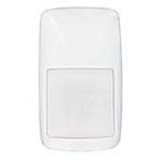 Honeywell DT8016F4 motion detector Passive infrared (PIR) sensor Wireless Wall White