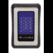 Origin Storage DataLocker 3 500GB RFID data encryption device External
