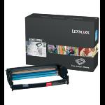 Lexmark E260, E360, E46x, X264, X36x, X46x 30K photoc. kit
