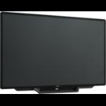 "Sharp PN-80TC3 touch screen monitor 2.03 m (80"") 1920 x 1080 pixels Black Capacitive"