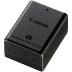 Canon BP-718 Lithium-Ion (Li-Ion)