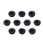 Jabra 14101-61 hoofdtelefoon accessoire Cushion/ring set