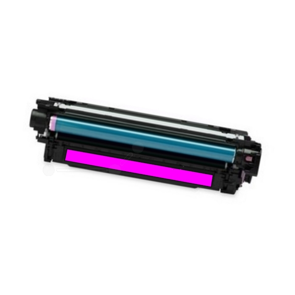 Dataproducts DPCCP4025ME compatible Toner magenta, 11K pages, 1,185gr (replaces HP 648A)