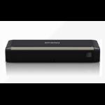 Epson WorkForce DS-310 ADF scanner 1200 x 1200DPI A4 Zwart