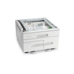 Xerox 097S04909 Paper tray 2560sheets