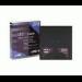IBM 08L9210 blank data tape