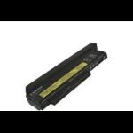 2-Power CBI3416B Lithium-Ion (Li-Ion) 7800mAh 11.1V rechargeable battery