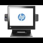 HP RP7 7800ZZZZZ], T0F06EA