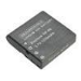 MicroBattery 3.7V 600mAh Li-Ion