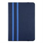 "Belkin F7N320BTC02 10"" Folio Blue"