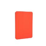 """Targus EverVu 10.1"""" Folioblad Rood"""