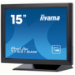 "iiyama ProLite T1531SAW-B3 15"" 1024 x 768pixels Tabletop touch screen monitor"