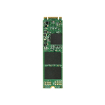 DELL 400-AJHM internal solid state drive 1024 GB PCI Express M.2