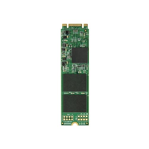 Kit 1TB M.2 PCIe Solid StateDrive