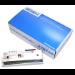 Datamax O'Neil PHD20-2281-01 Transferencia térmica cabeza de impresora