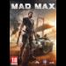 Nexway 820437 contenido descargable para videojuegos (DLC) Mac Mad Max Español