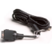 Socket Mobile USB Sync Cable