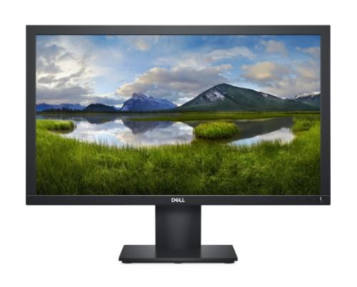 DELL E Series E2221HN computer monitor 54.6 cm (21.5