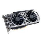 EVGA GeForce GTX 1080 Ti SC2 GAMING GeForce GTX 1080 Ti 11GB GDDR5X