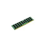 Kingston Technology KTH-PL429LQ/64G memory module 64 GB 1 x 64 GB DDR4 2933 MHz ECC