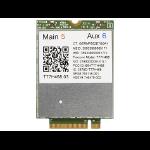 HP lt4112 LTE/HSPA+ W8.1 WWAN cellular wireless network equipment