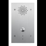 TOA N-SP80AS1 intercom system accessory