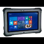 Xplore Bobcat 128GB Black,Grey tablet