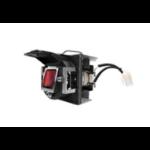 MicroLamp ML12394 210W projector lamp
