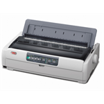 OKI ML5791eco 576cps 360 x 360DPI dot matrix printer
