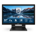 Philips Monitor LCD con SmoothTouch 222B9T/00