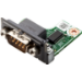 HP 3TK76AA interface cards/adapter Serial Internal