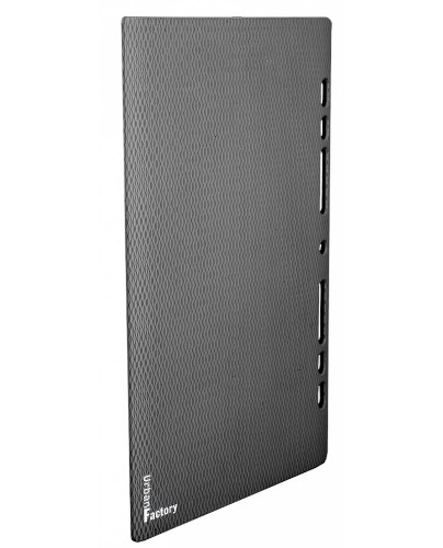 Urban Factory XSB86UF power bank Black 8000 mAh