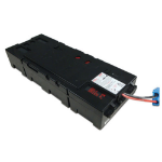 APC Replacement Battery Cartridge #116 *** Upgrade to a new UPS with APC TradeUPS and receive discount,