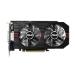 ASUS GTX750TI-OC-2GD5 NVIDIA GeForce GTX 750 Ti 2GB