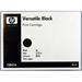 HP C8842A Printhead black, 220 pages, 40ml