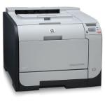 HP LaserJet Color CP2025dn Printer Colour 600 x 600DPI A4