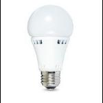 Verbatim 11.5W A19 3000K 800lm 11.5W E26 Warm white LED bulb