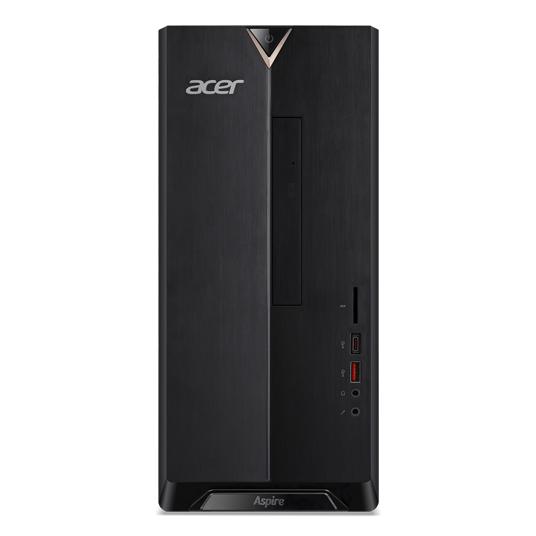 Aspire Tc-885 - i5 8400 - 8GB Ram - 1TB HDD - Win10 Home