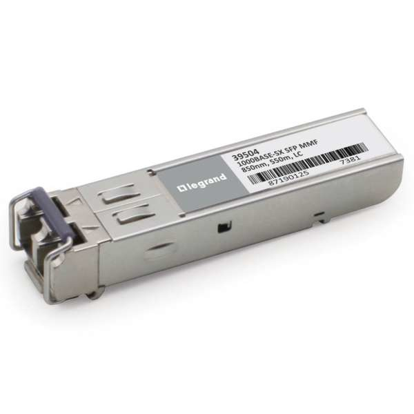 Cisco Glc-sx-mm Compatible Mmf Transceiver