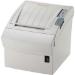 Bixolon SRP-350plusIII Térmica directa Impresora de recibos 180 x 180 DPI