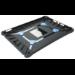 "Mobilis Protech Pack 25,9 cm (10.2"") Carcasa rígida Negro"