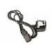 HP 8120-6809 power cable