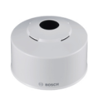 Bosch NDA-8000-PIPW security camera accessory Mount