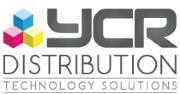 YCR Distribution
