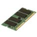 MicroMemory 4GB DDR2 800MHz SO-DIMM Kit 4GB DDR2 800MHz memory module