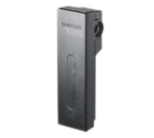 Samsung CY-EBISA