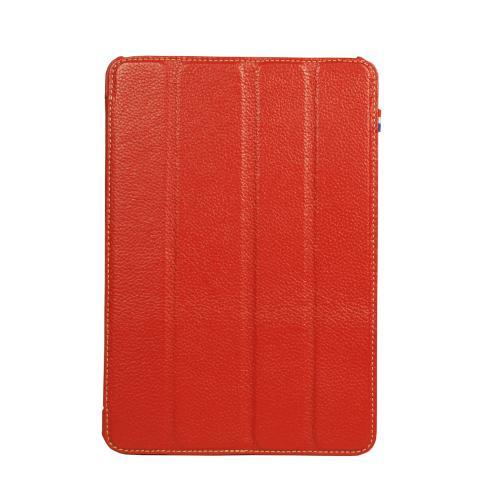 """Decoded Slim Cover 24.6 cm (9.7"""") Folio Red"""