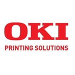 OKI papermagasin 2nd tray