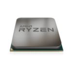 AMD Ryzen 5 2600X MAX processor 3.6 GHz Box 16 MB L3