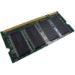 Samsung CLP-MEM202 256M SDRAM DDR2 memory upgrade